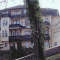 Büro Halle (Saale)